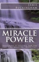 Miracle Power