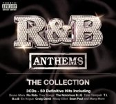 R&B Anthems: The Collection