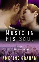 Billionaire Romance: Music in His Soul