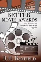 Better Movie Awards