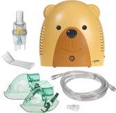 inhalator voor kinderen Promedix PR-811 beer