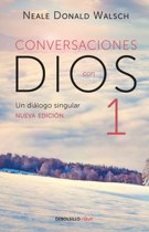 Conversaciones Con Dios / Conversations with God