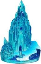 Disney Frozen Aquarium Ornament Ijs Kasteel - 13 CM
