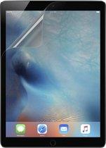 "Belkin TrueClear Screenprotector voor Apple iPad Pro 12.9"""