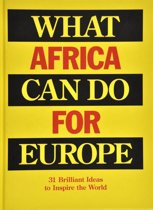 What Africa can do for Europe
