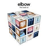 The Best of Elbow