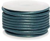 DQ Glasparels (4 mm) Bronze Matt (110 Stuks)