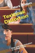 Textbook Distortion