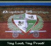 Sing Loud, Sing Proud!