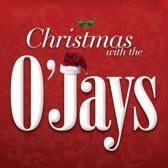 Christmas With The Ojays