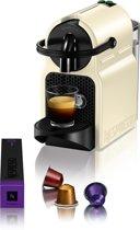 Nespresso Magimix Inissia M105 - Cream