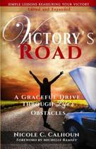 Victory's Road