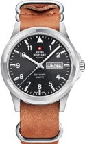 Swiss Military by Chrono Mod. SM34071.06 - Horloge
