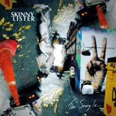 Skinny Lister - Story Is...
