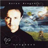 The Goran Bregovic Songbook