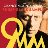 The Orange Mountain Music Sampler