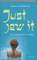 Just Jew It