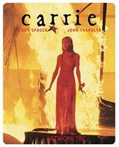 Carrie -Ltd-