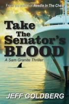 Take the Senator's Blood