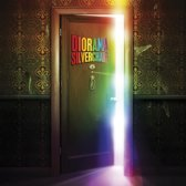 Diorama -Coloured/Hq-