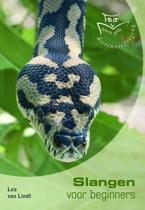 Slangen Voor Beginners