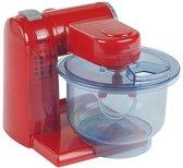 Bosch Speelgoed Keukenmachine