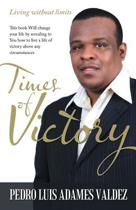 Times of Victory