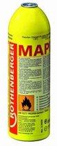 Rothenberger Mapp-Gas, 7/16-Eu, Versie A