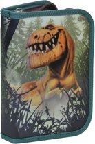 The Good Dinosaur Etui met Schrijfbenodigheden