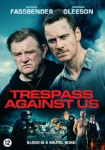 Trespass Against Us (dvd)