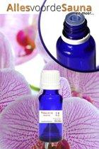 Orchidee parfum-olie 50ml