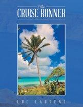 The Cruise Runner