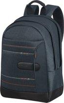 American Tourister Laptoprugzak - Sonicsurfer Laptop Backpack  15.6 inch Jeans