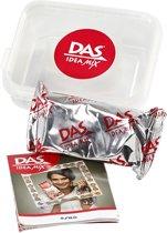 DAS® Idea mix, groen, 100gr