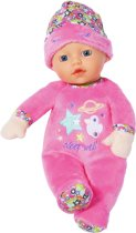 BABY born Sleepy for babies - Babypop - 30 cm