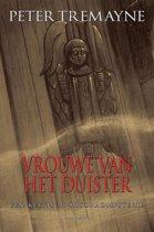 Zuster Fidelma 9 - Vrouwe van het duister