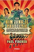 Een Kim Jong-Il Productie