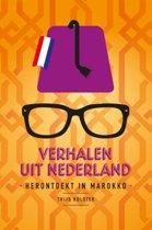 Verhalen uit Nederland