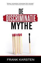 De discriminatiemythe