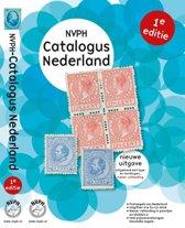 NVPH-Catalogus Nederland
