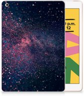 Back Cover iPad 10.2 (2019) Stars