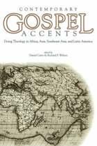 Contemporary Gospel Accents