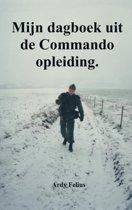 Mijn Dagboek uit de Commando opleiding