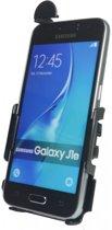 Haicom losse houder Samsung Galaxy J1 (2016) - FI-470 - zonder mount