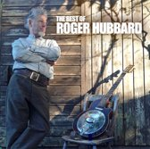 The Best Of Roger Hubbard