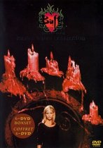 Buffy the Vampire Slayer - Seizoen 2