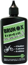 BRUNOX® Top-Kett IX50 100 ml druppel