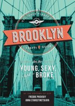 Off Track Planet's Brooklyn Travel Guide for the Young, Sexy, and Broke