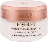 MARBERT PhytoCell gezichtsreiniging & reiniging crème Vrouwen 50 ml
