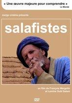 Salafistes [DVD]